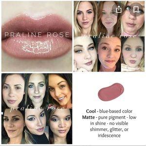 Praline Rose LipSense